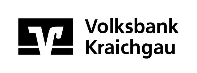Volksbank Kraichgau Logo Vorlagen Volksbank Kraichgau